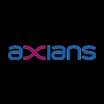 slide12-axians