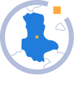 logo-netzwerk-sachsen-anhalt