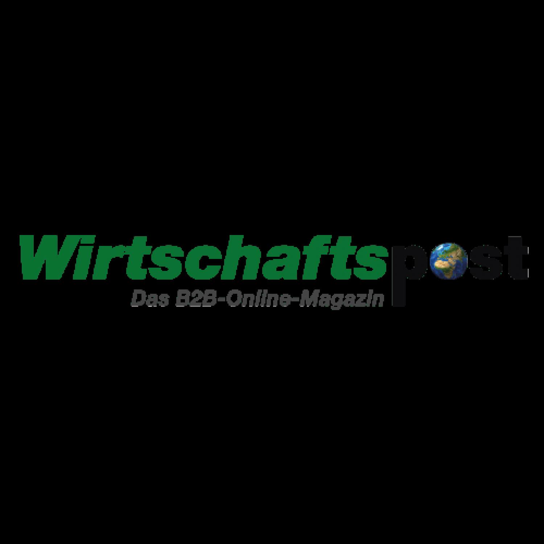 wirtschaftspost-logo-premiumslider